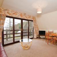 Glengarry Lodge