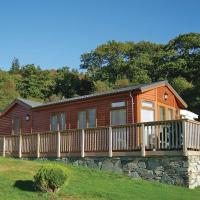 Argyll Lodge