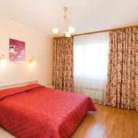 Superior Junior Suite with Kitchen and double bed