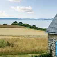 Hotel Pictures: House Kersimrah Penty, Telgruc-sur-Mer
