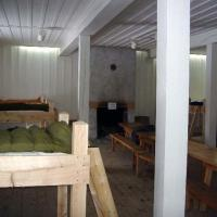 Hotel Pictures: Fort Ingall, Cabano