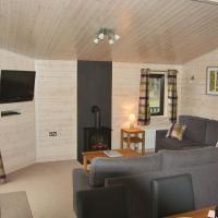 Hawthorne Lodge