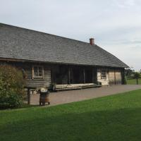 Hotel Pictures: Pärna Holiday Center, Taevere