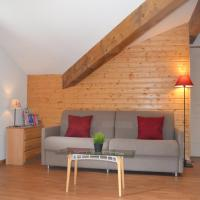 Hotel Pictures: Orelle Apartment 2BR/CH 6PS, Orelle