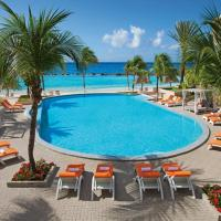 Hotelbilder: Sunscape Curacao Resort Spa & Casino All Inclusive, Willemstad
