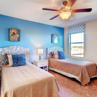 Seven-Bedroom