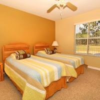 Five Bedroom House