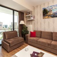 Darwish Suites