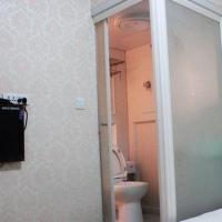 Hotellbilder: Yangguang Express Hotel, Taiyuan