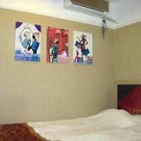 Φωτογραφίες: Fujia Hotel, Zhangwu