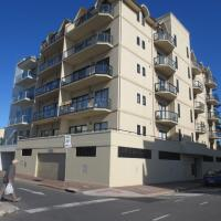 Hotel Pictures: Holdfast Shores Apartments, Adelaide