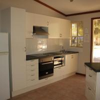Hotelbilleder: Ningaloo Coral Bay – Bayview, Coral Bay