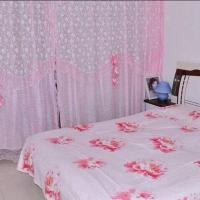 Zdjęcia hotelu: Jinqiu Huyang Family Inn, Ejin