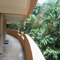 Hotel Pictures: Flat Na Riviera, Riviera de São Lourenço
