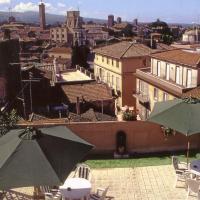 Fotos del hotel: Tuscia Hotel, Viterbo