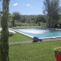 Hotel Pictures: La Grand'Vigne B&B, Saint-Didier
