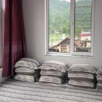 Hotel Pictures: Xiangjiawei Rural Guesthouse, Kuandian