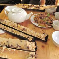Hotel Pictures: Yuanxiang Yayuan Inn, Longsheng