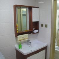 Hotel Pictures: Xiangsheng Xinyuan Serviced Apartment, Luannan