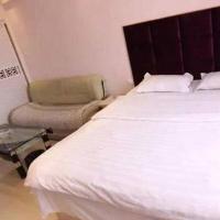 Hotel Pictures: Longyuancheng Express Apartment, Fengcheng