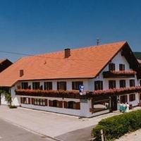 Hotel Pictures: Gasthof Hemetsberger, Attersee am Attersee