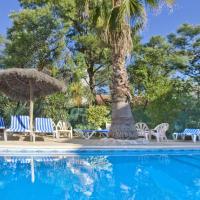 Fotos del hotel: Le Maritime, Argelès-sur-Mer