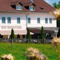Hotelbilleder: Hotel Schlee, Hohenschäftlarn