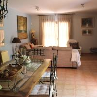 Two-Bedroom Villa with Private Pool (6 Adults)