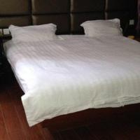Hotel Pictures: Ya An Mingshan Shunxin Guest House, Yaan