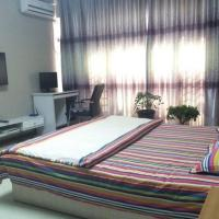 Hotel Pictures: Clean & Love Home Theme Apartment, Fengcheng