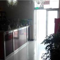 Hotel Pictures: Shengxing Inn Number Two Branch, Jianping