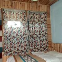 Hotel Pictures: Lugu Lake Youzhua Inn, Yanyuan