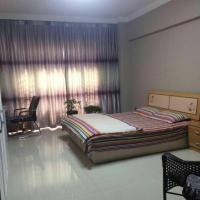 Hotel Pictures: Warm Family Apartment, Fengcheng