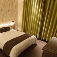 Hotel Pictures: Hotel Bosco, Kingston upon Thames