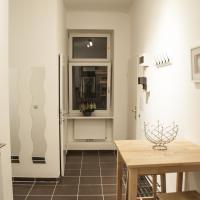 Studio Top 37 - Ybbstrasse 46, 1020 Vienna