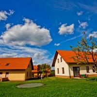 Hotel Pictures: Apartmány Vidim, Dolní Vidim