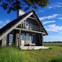 Mõisakoha Cottage
