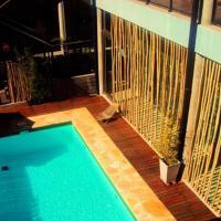 Hotel Pictures: CZ Hotel, Ituzaingó