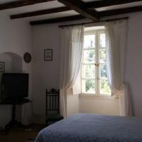 Hotel Pictures: Maison de Maître avec Vue sur Mer, San-Martino-di-Lota