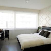 Junior Studio Apartment