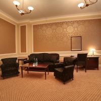 Suite Business