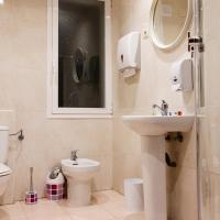 Hotel Pictures: Pension Teresa, Calahorra