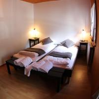 Hotel Pictures: La Pierre à Catillon, Moleson
