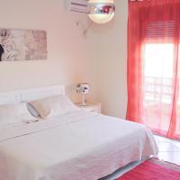 Hotelbilleder: Guest House Mary, Tirana