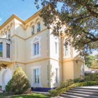 Hotel Pictures: Villa Modernista Edelweiss La Garriga, La Garriga