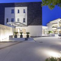 Фотографии отеля: Inverigo Hotel, Инвериго