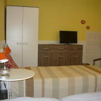 Apartment - Ground Floor D2