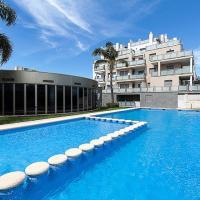 Hotel Pictures: Oliva Nova Equestrian&Beach, Oliva