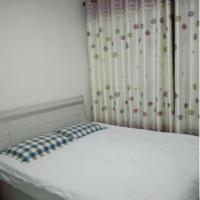 Hotel Pictures: Bihai Yuntian Apartment, Caofeidian
