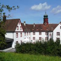 Hotel Pictures: Propstei Wislikofen, Wislikofen